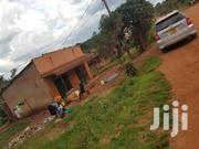 Commercial Building In Busabala Road For Sale | Commercial Property For Sale for sale in Central Region, Kampala