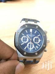Leo Messi Limited Edition Audemars Piguet | Watches for sale in Central Region, Kampala