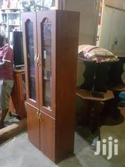 2 Door Side Board | Doors for sale in Central Region, Kampala