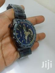 Tagheur Watch | Watches for sale in Central Region, Kampala