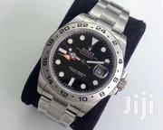 Genuine Watch | Watches for sale in Central Region, Kampala