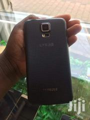 Samsung Galaxy S5 32 GB Gray | Mobile Phones for sale in Central Region, Kampala