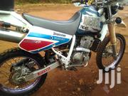 Suzuki DR-Z 2014 Blue | Motorcycles & Scooters for sale in Central Region, Kampala