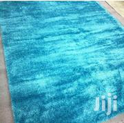 Sky Blue Shaggy Carpet | Home Accessories for sale in Central Region, Kampala