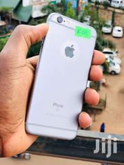 iPhone 6s 16gb   Mobile Phones for sale in Central Region, Kampala