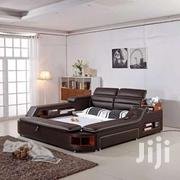 Modular Bed's | Furniture for sale in Central Region, Kampala