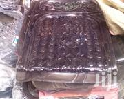 Universal Car Carpet | Vehicle Parts & Accessories for sale in Central Region, Kampala