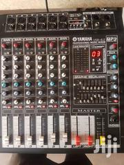 Yamaha Amplified Mixer | Audio & Music Equipment for sale in Central Region, Kampala