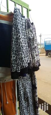 Sweater Shirts Plus Sweater Pants Made In UG | Clothing for sale in Central Region, Kampala