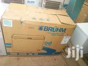 Brand New Bruhm Chest Freezer 350L | Kitchen Appliances for sale in Central Region, Kampala