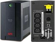 APC Smart UPS 700va | Computer Hardware for sale in Central Region, Kampala