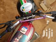 Bajaj Pulsar 180 2018 Red | Motorcycles & Scooters for sale in Central Region, Kampala