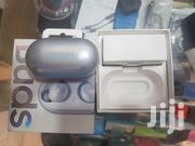 Samsung Earbuds | Headphones for sale in Central Region, Kampala