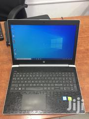 Laptop HP ProBook 450 G5 8GB Intel Core i5 HDD 1T | Laptops & Computers for sale in Nothern Region, Gulu