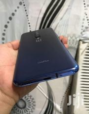 OnePlus 7 128 GB | Mobile Phones for sale in Central Region, Kampala