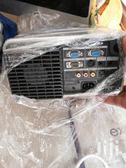Sharp Projector   TV & DVD Equipment for sale in Central Region, Kampala