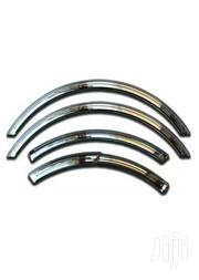 Fender Trim Ring | Vehicle Parts & Accessories for sale in Central Region, Kampala