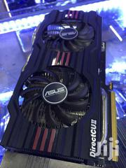 Nvidia 2gb Ddr5 Gtx 750ti Perfomance Graphics Card | Computer Hardware for sale in Central Region, Kampala