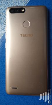 Tecno Pop 2 Power 8 GB Gold | Mobile Phones for sale in Central Region, Kampala
