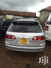 Toyota Corona 1999 Silver | Cars for sale in Central Region, Kampala