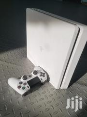 Ps4 Console Slim | Video Game Consoles for sale in Nothern Region, Arua
