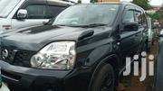 Nissan X-Trail 2010 Black | Cars for sale in Central Region, Kampala