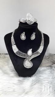 Jewelrey Set Available | Jewelry for sale in Central Region, Kampala