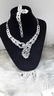Jewelrey Set Amazing and Affordable | Jewelry for sale in Central Region, Kampala