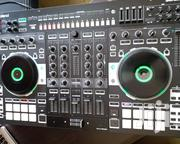 Roland Dj 808 Controller | Audio & Music Equipment for sale in Central Region, Kampala