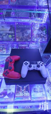 Ps4 Console Chipped | Video Game Consoles for sale in Nothern Region, Kitgum