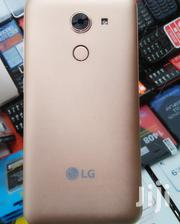 New LG K10 Plus 32 GB Gold | Mobile Phones for sale in Central Region, Kampala