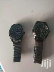 Brand New Watches for Both Male and Female | Watches for sale in Central Region, Kampala