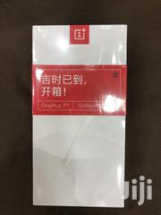 New OnePlus 7 Pro 256 GB Blue | Mobile Phones for sale in Central Region, Kampala