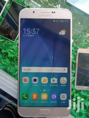 Samsung Galaxy A8 32 GB Gold | Mobile Phones for sale in Central Region, Kampala