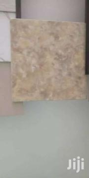 Floor Tiles Heavy Duty Tiles | Building Materials for sale in Central Region, Kampala