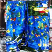 Casaul Short | Clothing for sale in Central Region, Kampala