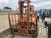 Forklift | Heavy Equipment for sale in Central Region, Kampala