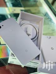 Google Pixel 3a XL 64 GB White   Mobile Phones for sale in Central Region, Kampala