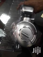 Studio Headphones Behringer | Headphones for sale in Central Region, Kampala