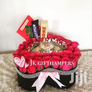 Birthday Gift Hampers | Party, Catering & Event Services for sale in Central Region, Kampala