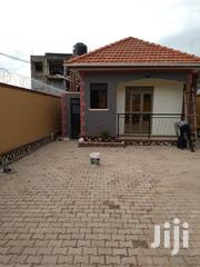 Single Room House In Naalya For Rent | Houses & Apartments For Rent for sale in Central Region, Kampala