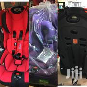 Baby Car Seats Now Available In All Colors | Children's Gear & Safety for sale in Central Region, Kampala