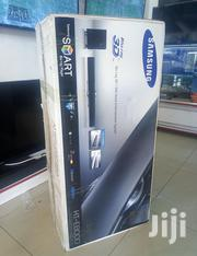 Samsung Sound Bar With 3D Blu Ray DVD Inbuilt Wi-Fi   Audio & Music Equipment for sale in Central Region, Kampala