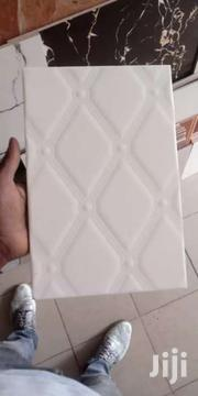 Wall Tiles On Sale | Building Materials for sale in Central Region, Kampala