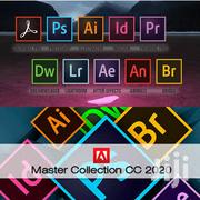 Adobe CC 2020 | Software for sale in Eastern Region, Jinja