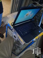Laptop HP EliteBook Folio 4GB Intel Core I5 HDD 500GB | Laptops & Computers for sale in Western Region, Mbarara