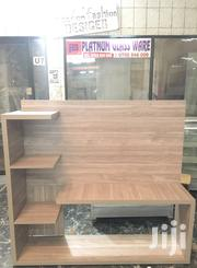Easy and Efficient Tv Stands | Furniture for sale in Central Region, Kampala