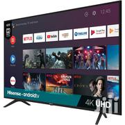 New and Refurbished DC AC TVS | TV & DVD Equipment for sale in Central Region, Kampala