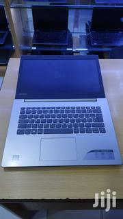 New Laptop Lenovo IdeaPad 320 8GB Intel Core I7 HDD 1T | Laptops & Computers for sale in Central Region, Kampala