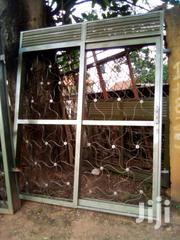 New Generation Welding Experts In Kira | Doors for sale in Central Region, Kampala